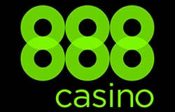 الكازينو العربي - 888 casino