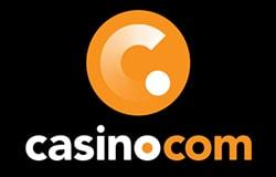 الكازينو العربي - Casino com