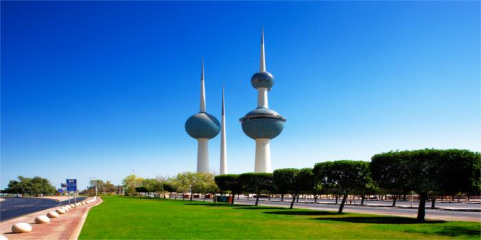 كازينو الكويت