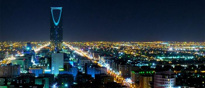 كازينو المملكة العربية السعودية