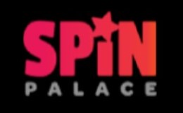 Spin Palace الكازينو العربي