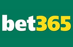 Bet365 كازينو