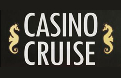 Arab Casino - casino cruise