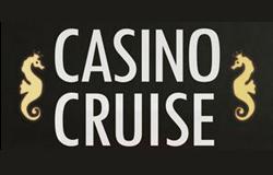 الكازينو العربي - casino cruise