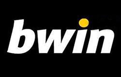 Bwin كازينو