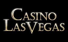 Casino Las Vegas - كازينو لاس فيغاس