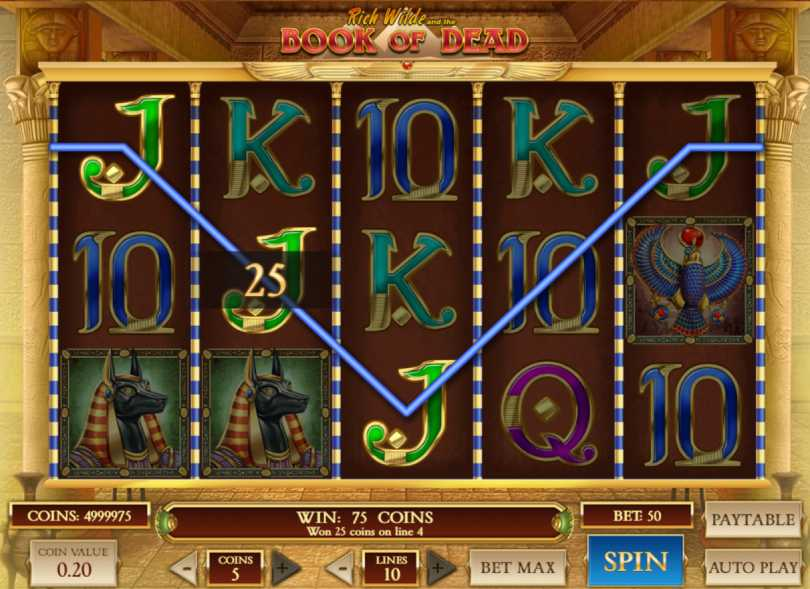 كازينو 10بت - Online Slots