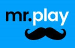 الكازينو العربي - MrPlay casino.jpg