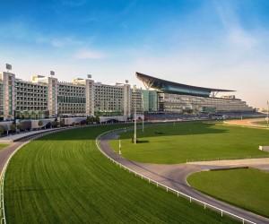 كازينو دبي أو صالات القمار في دبي