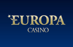 الكازينو العربي - Europa casino