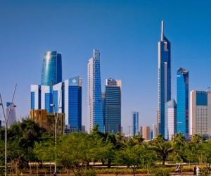 التحجيرات المالية و اللاعب الكويتي
