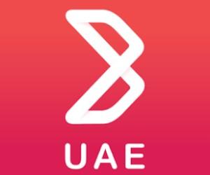 بيم واليت, ثورة تقنية في الإمارات