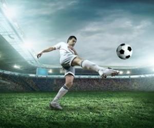 رهانات كرة القدم