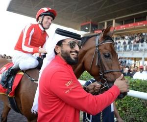 سباقات الجياد في البحرين وآفاقها