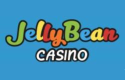 Jelly Bean كازينو