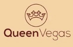 كازينو كوين فيغاس - Queen Vegas casino