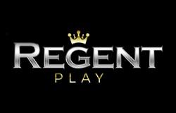 Regent Casino