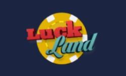 الكازينو العربي - Luckland casino