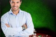 اللاعب الكويتي وقيمته لدى مواقع الأونلاين كازينو